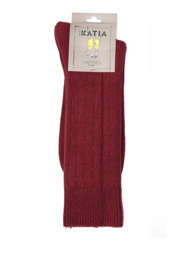 Çorap Katia